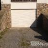 2-Portes de garage-Avant