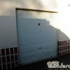 6-Portes de garage-Avant