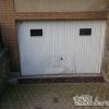 5-Portes de garage-Avant