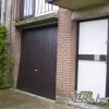 1-Portes de garage-Avant