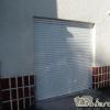 6-Portes de garage-Après