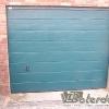 3-Portes de garage