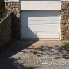 2-Portes de garage-Après