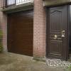 1-Portes de garage-Après